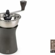 Kaffemühle-768x422-1