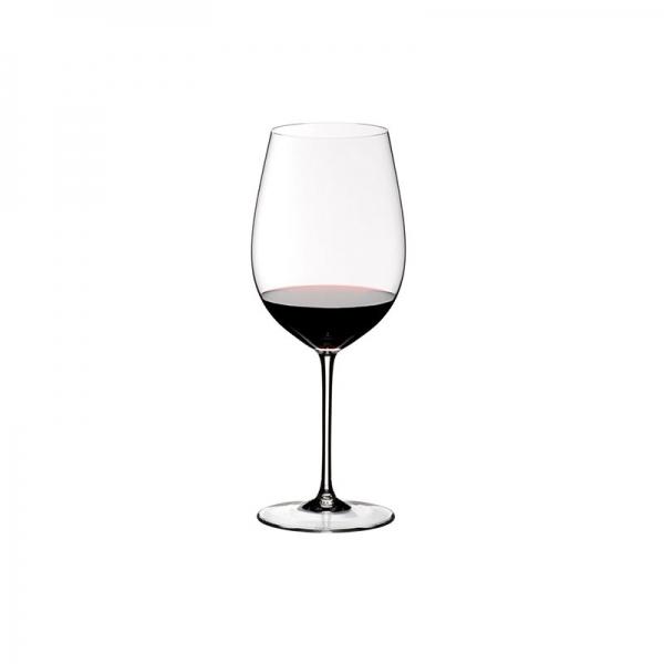 Sommeliers-Bordeaux-Glas-einzel